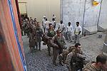 RC(SW) Arrives at Kandahar Airfield 141027-M-EN264-339.jpg