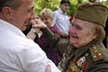 RIAN archive 646556 Celebrating Victory Day in Moscow.jpg