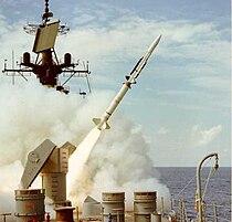 RIM-67A launch.jpg