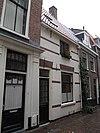 rm19798 haarlem - ursulastraat 15