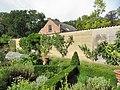 RM497179 Dordwijk - tuinmuur.jpg