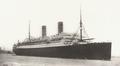 RMS Homeric old postcard.png