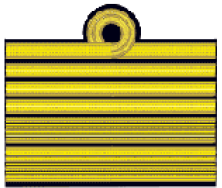 RO-Navy-OF-10
