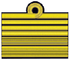 RO-Navy-OF-10.png