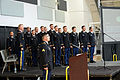 ROTC cadet graduation ceremony at OSU 041 (9070765913).jpg