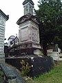 ROUEN CIMETIERE MONUMENTAL 20180605 49.jpg