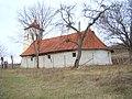 RO AB Biserica Adormirea Maicii Domnului din Valea Sasului (147).jpg