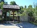 RO AB Biserica Buna Vestire - Joseni din Almasu Mare (4).jpg