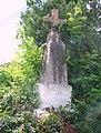 RO BH Monumentul din Topa de Cris (2).jpg