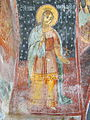 RO GJ Biserica Sfantul Ioan din Cojani (70).JPG