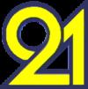 RTBF Télé 21-emblema révisé.png