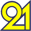 RTBF Télé 21 logo révisé.png