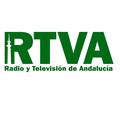 RTVA 2.png