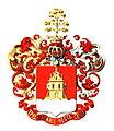 RU COA Weiner XIV, 115.jpg