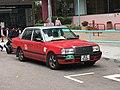 RZ5140(Urban Taxi) 10-02-2019.jpg