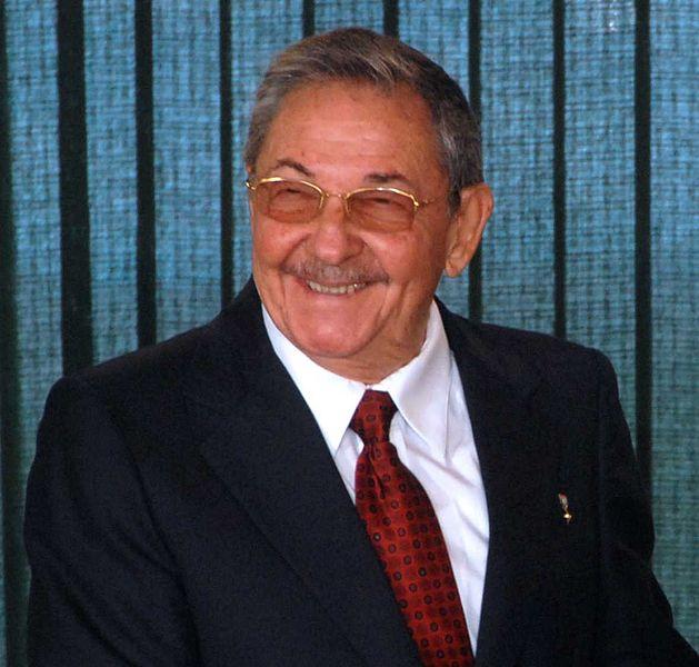 Ficheiro:Raúl Castro - 2008(edit).jpg