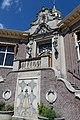 Raadhuis Zandvoort P1140502.jpg
