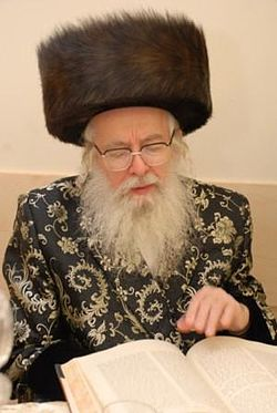 Rabbi Eliezer Shlomo Schik.jpg