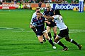 Rabodirect Rebels vs Sharks (5536613507).jpg
