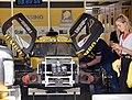 Racing Team Nederland's Dallara P217 Gibson (48152412686).jpg