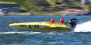Racing boat 5 2012.jpg