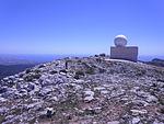 Radar de Tivissa-Llaberia.JPG