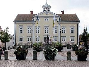 Radhuset vimmerby 01.JPG