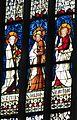 Radolfzell Münster - Fenster 3d Apostel.jpg