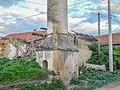 Radovo mosque (3).jpg