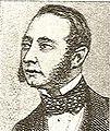 Raffaele De Ferrari.jpg