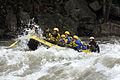 Rafting 28.JPG