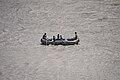 Rafting in Teesta River, Kalimpong 01.jpg