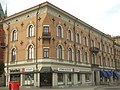 Rahmska huset Sundsvall 01.jpg