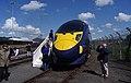 Railfest 2012 MMB 96 395019.jpg