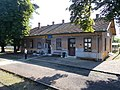Railway station, 2020 Vaszar.jpg
