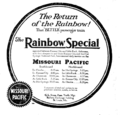 Rainbow Special ad.png