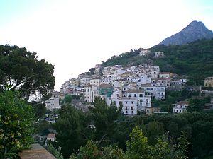 Raito (village)