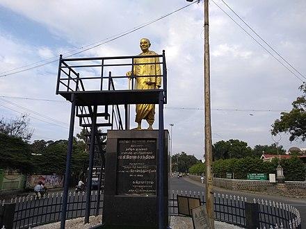C  Rajagopalachari - Wikiwand