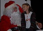 Rakkasan Christmas 121210-A-TT250-578.jpg