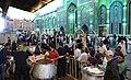 Ramadan 1439 AH, Karbala 02.jpg