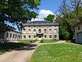 Rambervillers-Château des Capucins (2).jpg