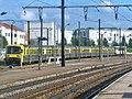 Rame RRR et BB 25500 à Dijon-Ville (2008).JPG