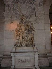 wiki Jean Philippe Rameau