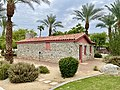 Rancho mirage oldest house community park.jpg
