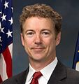 Rand Paul, official portrait, cropped.jpg