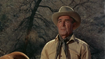 Randolph Scott in Buchanan Rides Alone.png