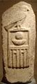 Raneb-Stela MetropolitanMuseum.png