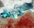 Rann of Kutch, India ESA377539.tiff