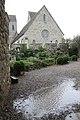 Rapperswil , Switzerland - panoramio (37).jpg
