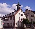 Rathaus Ilvesheim 01.JPG